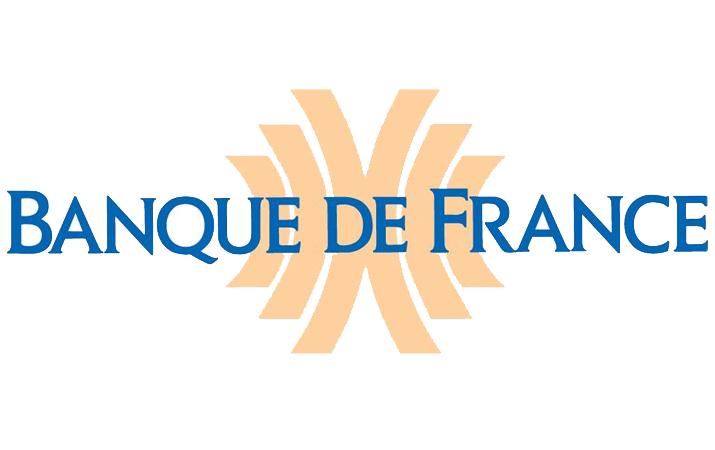 Agrément banque de France